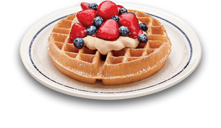 Berries_Cream_Waffles