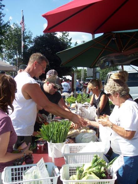 Toledo Farmers Market 2011 (1)